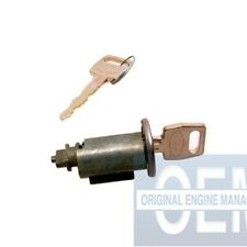 Original Engine Management ILC152 Ignition Lock Cylinder