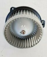 LAND ROVER DISCOVERY 3 RANGE ROVER SPORT 04-09 HEATER BLOWER MOTOR FAN 173.60045