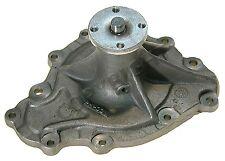 Engine Water Pump Airtex AW975