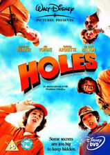 Holes DVD NEW dvd (BED881150)