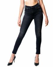 Jeans coton Levi's pour femme