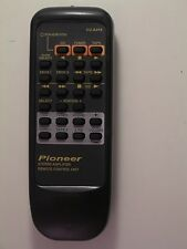 Replacement Remote Control for PIONEER A-204R NEW