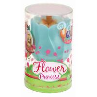 Flower Princess Scented Doll - Miss Iris - BNIB - 80481