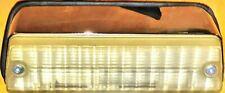 88-94 Chevy Truck 1500 2500 3500 Rear Cargo Lamp Backup Light Bed Box OEM GMC
