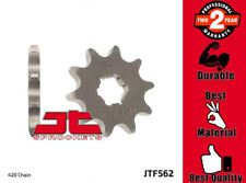 JT Front Sprocket 9T  for Kawasaki Atv / Quads