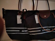 2Jojo maman bebe Folding Buggy Bag Brand New!