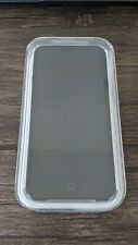 Apple iPod touch 7th generation - Space Gray 128gb