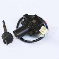 For Yamaha YZF R6 2004-2012 05 06 07 08 09 10 11 Motorcycle Ignition Switch Lock