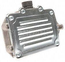 NOS Standard Motors VR-119 Voltage Regulator