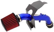 AEM Induction Air Intake Kit Fits Impreza 2002-2007 GTCA90110   Auto Parts Perfo