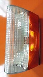 Original 1975-1976-1977 Mercury Monarch Corner Light-LH...
