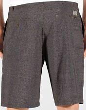 Volcom Frickin V4S Surf & Board Shorts (29) Charcoal A0911408