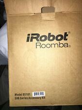 IROBOT 500 SERIES ACCESSORY KIT MODEL 85101