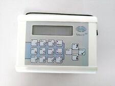 COMBINATORE TELEFONICO GSM UNIVERSALE GBC 67300085