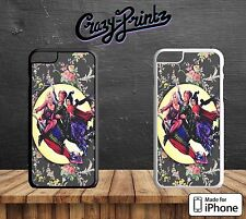Hocus Pocus Three Witches Floral Cool New iPhone Hard Case Cover  1