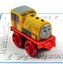 THOMAS & FRIENDS Minis Train Engine 2015 CLASSIC Bill ~ Sealed Blind Pack #53