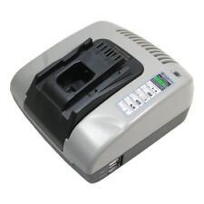 Haute Performance Chargeur de batterie avec USB pour Hilti scm22a sfl22a te30a36 wsc725a36
