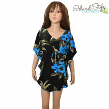 Blue Party All Seasons Baby Girls' Dresses