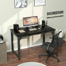 Computer Desk Table Workstation Home Office Student Dorm Laptop Study Table