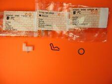 New Listingstihl Ts410 Ts420 Cut Off Saw Starter Pawl Spring Washer 0000 195 7200 Oem