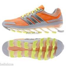 Adidas SPRINGBLADE ADIPOWER Running Shoe supernova megabounce Trainers~Womens 10