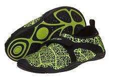 Ballop Barfußschuh Lasso green - für Fitness, Outdoor und Wasser Gr. 36-37