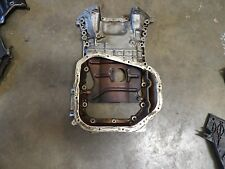 99-05 Toyota Avalon camry 02-03 upper Oil Pan  highlander 01-03 used fits toyota