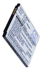 Batterie 1500mAh type BL-41ZH BL-41ZHB EAC62378407 Pour LG NTLGL21G3P4P