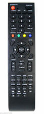 New ACOUSTIC SOLUTIONS TV Remote Control For Models - ASTVD31199S2ID