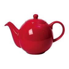 Novelty Ceramic Teapots