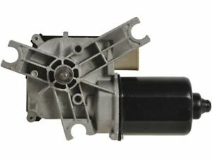 For 1990 Chevrolet C50 Windshield Wiper Motor Front Cardone 98678DN
