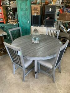 Wrought Iron Dining Tables For Sale In Stock Ebay