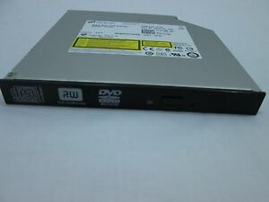 Optiplex 755/760/780,960,790.990 DVD±RW Optical SATA Drive 7DTM5(GT32N)/GT50N