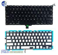 """APPLE Macbook Pro Unibody 13"""" OEM A1278 Keyboard/BackLight 2009 2010 2011 2012"""