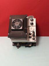 Eaton Moeller Vanderlande RASP-512AI1SL-C320S1 2.2KW