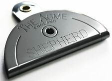 Acme Shepherd Whistle No. 575 - Stainles Steel