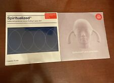 SPIRITUALIZED Ladies And Gentlemen Let It Come Down SEALED LP Lot 180 Gram New
