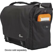 LowePro Urban Reporter 250 Photo Shoulder Bag - Brand New - Ship worldwide
