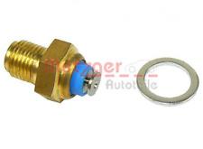 Sensor, Öltemperatur für Schmierung METZGER 0905412