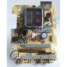 Vaillant Control Board 130313 Boiler Vc 110 180 280E 112 242E Hybrid