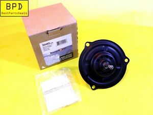 A/C Heater Blower Motor Without Wheel TOUGHONE 35493