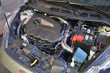 Injen SP9016WB SP Short Ram Air Intake For 14 Ford Fiesta St 1.6L Turbo +8Hp Blk