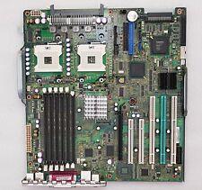 IBM Intellistation Z Pro Serie Motherboard Mainboard für DUAL XEON CPU 39Y8575