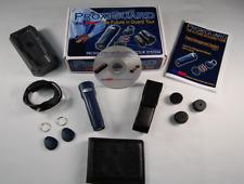 ProxiGuard RFID Guard Tour System Kit