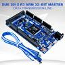 DUE R3 Board SAM3X8E 32-bit ARM Cortex-M3 Control Board for Arduino+ USB Cable