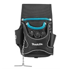 Makita P-71738 P71738 Electricians Pouch Tool Belt Bag Pocket