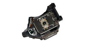 Lasereinheit Laser Pickup Unit SF-C20