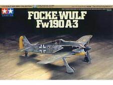 Modellini statici di aerei e veicoli spaziali Tamiya scala 1:72 sul guerra