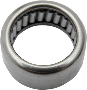 Eastern 9057 Cam Needle Bearing for 58-90 Harley Sportster XLH XLCH XR XLT XLS