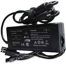 AC ADAPTER FOR HP Mini 2140 5101 5102 5103 ff009aa ff009aar WH237U 490371-001